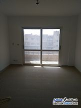 Ad Photo: Apartment 2 bedrooms 1 bath 84 sqm extra super lux in Madinaty  Cairo