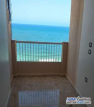 Ad Photo: Apartment 2 bedrooms 1 bath 80 sqm super lux in Nakheel  Alexandira