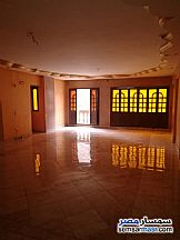 Ad Photo: Apartment 3 bedrooms 3 baths 220 sqm super lux in Haram  Giza