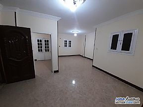 Ad Photo: Apartment 2 bedrooms 2 baths 90 sqm lux in Faisal  Giza