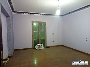Apartment 3 bedrooms 3 baths 220 sqm extra super lux For Rent New Nozha Cairo - 2