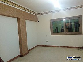 Apartment 3 bedrooms 3 baths 220 sqm extra super lux For Rent New Nozha Cairo - 4
