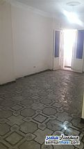 Ad Photo: Apartment 2 bedrooms 1 bath 90 sqm lux in Asafra  Alexandira