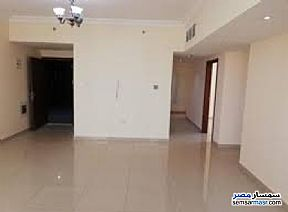 Ad Photo: Apartment 2 bedrooms 1 bath 100 sqm super lux in Mohandessin  Giza