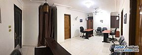Ad Photo: Apartment 3 bedrooms 2 baths 110 sqm super lux in Dokki  Giza