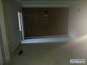 Ad Photo: Apartment 3 bedrooms 1 bath 110 sqm in Haram  Giza