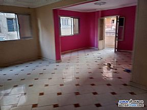 Ad Photo: Apartment 2 bedrooms 1 bath 120 sqm lux in Haram  Giza