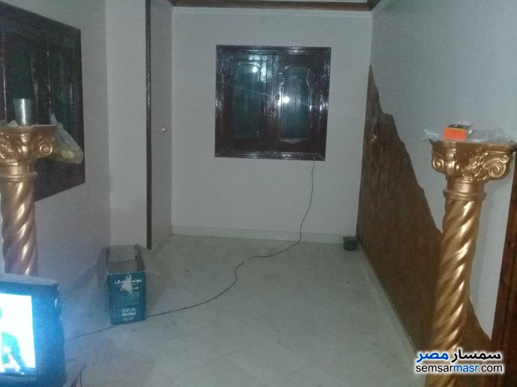 Photo 11 - Apartment 3 bedrooms 2 baths 180 sqm super lux For Rent Haram Giza