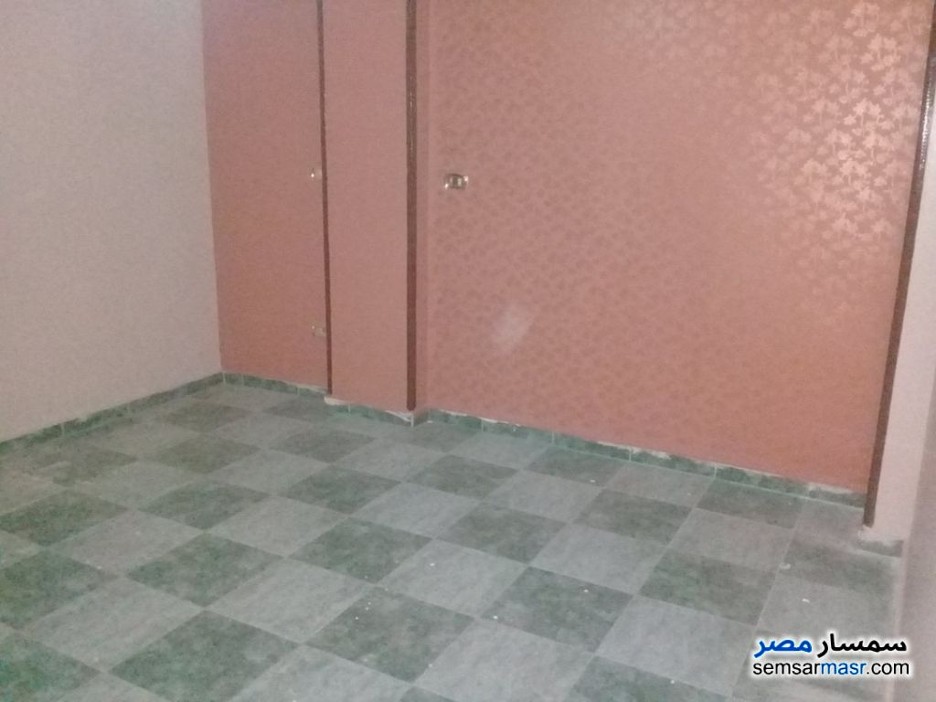 Photo 17 - Apartment 3 bedrooms 2 baths 180 sqm super lux For Rent Haram Giza