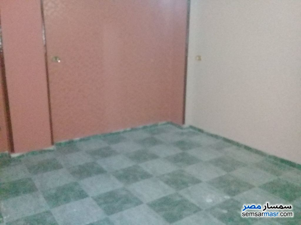 Photo 20 - Apartment 3 bedrooms 2 baths 180 sqm super lux For Rent Haram Giza