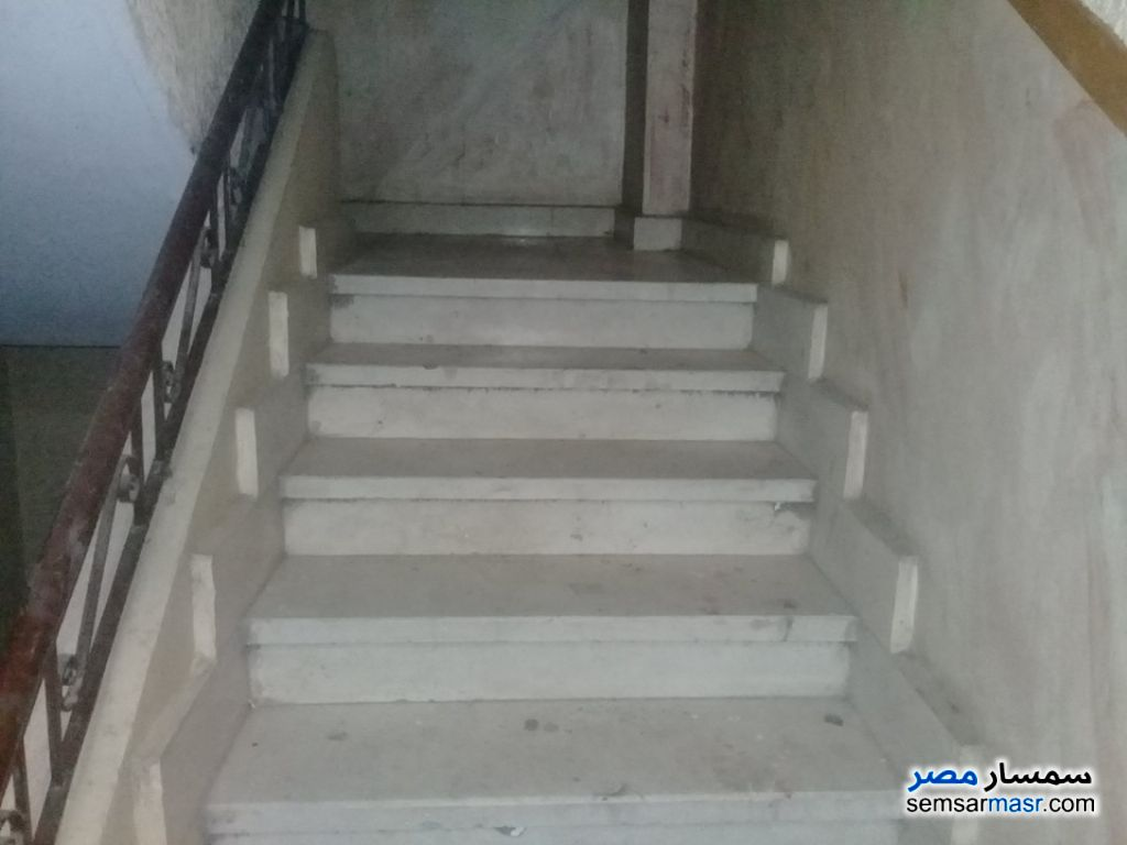 Photo 4 - Apartment 3 bedrooms 2 baths 180 sqm super lux For Rent Haram Giza