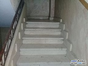 Apartment 3 bedrooms 2 baths 180 sqm super lux For Rent Haram Giza - 4