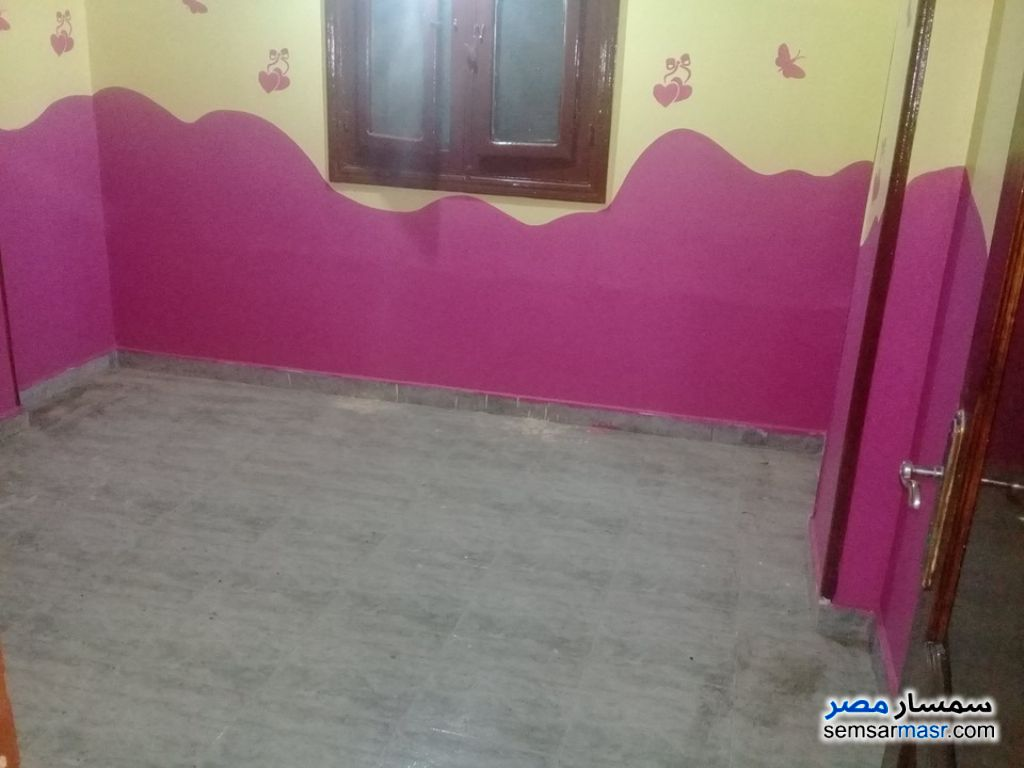 Photo 7 - Apartment 3 bedrooms 2 baths 180 sqm super lux For Rent Haram Giza