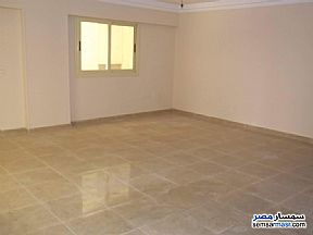 Ad Photo: Apartment 3 bedrooms 2 baths 220 sqm super lux in Maadi  Cairo