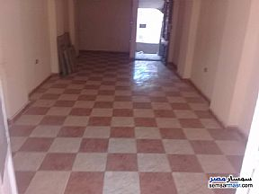 Ad Photo: Apartment 3 bedrooms 1 bath 120 sqm in Haram  Giza