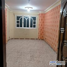 Ad Photo: Apartment 3 bedrooms 1 bath 130 sqm lux in Faisal  Giza