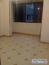 Ad Photo: Apartment 2 bedrooms 1 bath 70 sqm lux in Haram  Giza