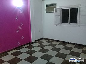 Ad Photo: Apartment 3 bedrooms 1 bath 85 sqm lux in Haram  Giza