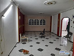 Ad Photo: Apartment 3 bedrooms 2 baths 135 sqm lux in Haram  Giza