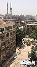 Ad Photo: Apartment 3 bedrooms 2 baths 140 sqm super lux in Abaseya  Cairo