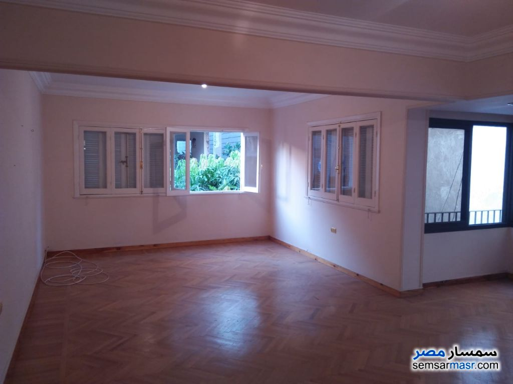 Photo 1 - Apartment 3 bedrooms 2 baths 230 sqm super lux For Rent Dokki Giza