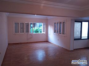 Apartment 3 bedrooms 2 baths 230 sqm super lux For Rent Dokki Giza - 1