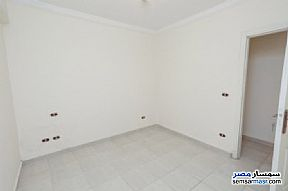 Ad Photo: Apartment 6 bedrooms 2 baths 180 sqm super lux in Mohandessin  Giza