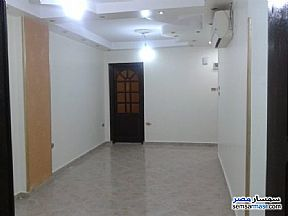 Ad Photo: Apartment 3 bedrooms 2 baths 160 sqm super lux in Dokki  Giza
