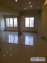 Ad Photo: Apartment 3 bedrooms 2 baths 120 sqm extra super lux in Mohandessin  Giza