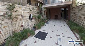 Ad Photo: Apartment 5 bedrooms 2 baths 230 sqm super lux in Sahafieen  Giza