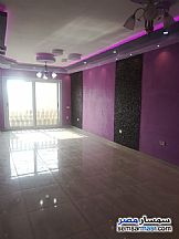 Ad Photo: Apartment 3 bedrooms 3 baths 160 sqm super lux in Haram  Giza