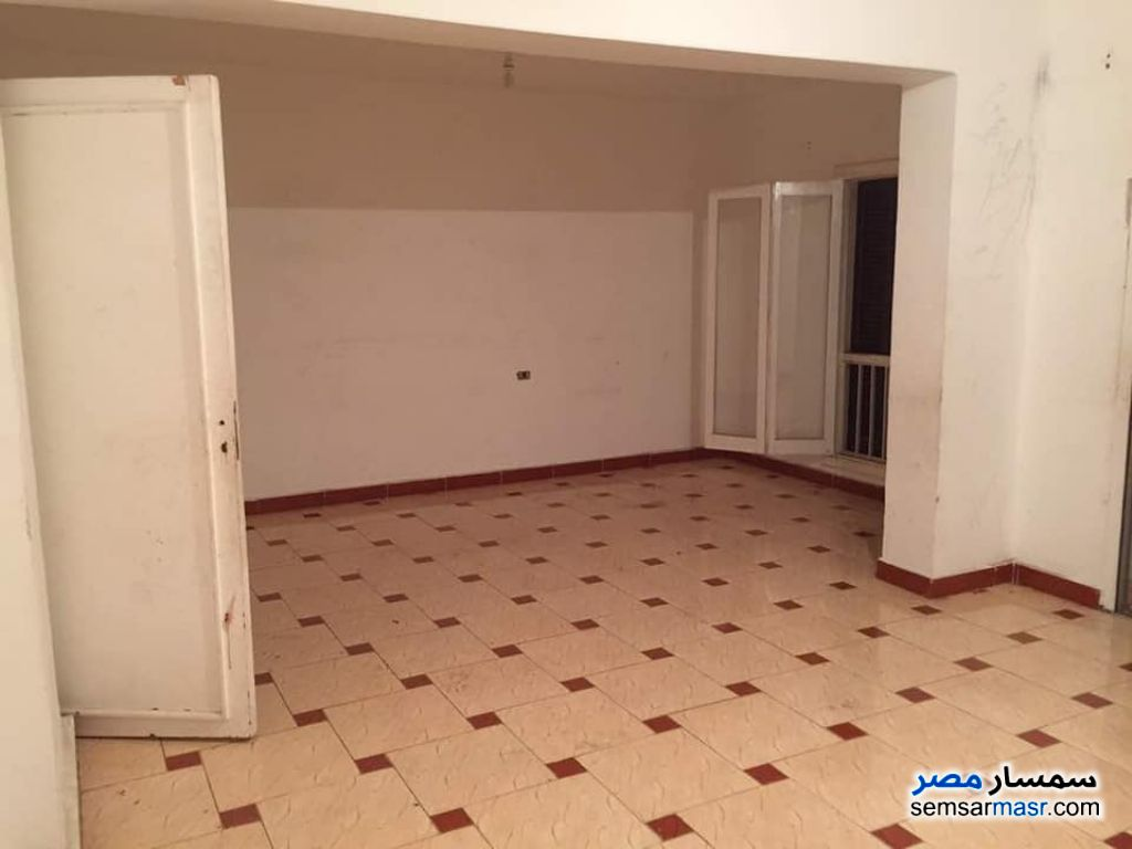 Photo 2 - Apartment 2 bedrooms 2 baths 120 sqm super lux For Rent Sheraton Cairo