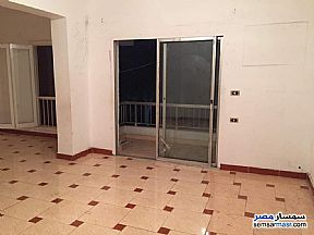 Apartment 2 bedrooms 2 baths 120 sqm super lux For Rent Sheraton Cairo - 4