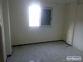 Ad Photo: Apartment 3 bedrooms 2 baths 150 sqm extra super lux in New Nozha  Cairo