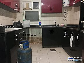 Apartment 3 bedrooms 2 baths 160 sqm super lux For Rent Sheraton Cairo - 1