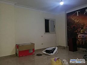 Apartment 3 bedrooms 2 baths 160 sqm super lux For Rent Sheraton Cairo - 2