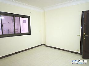 Apartment 3 bedrooms 1 bath 130 sqm super lux For Rent Ismailia City Ismailia - 3