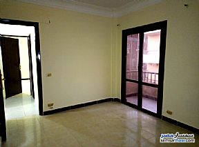 Apartment 3 bedrooms 1 bath 130 sqm super lux For Rent Ismailia City Ismailia - 4