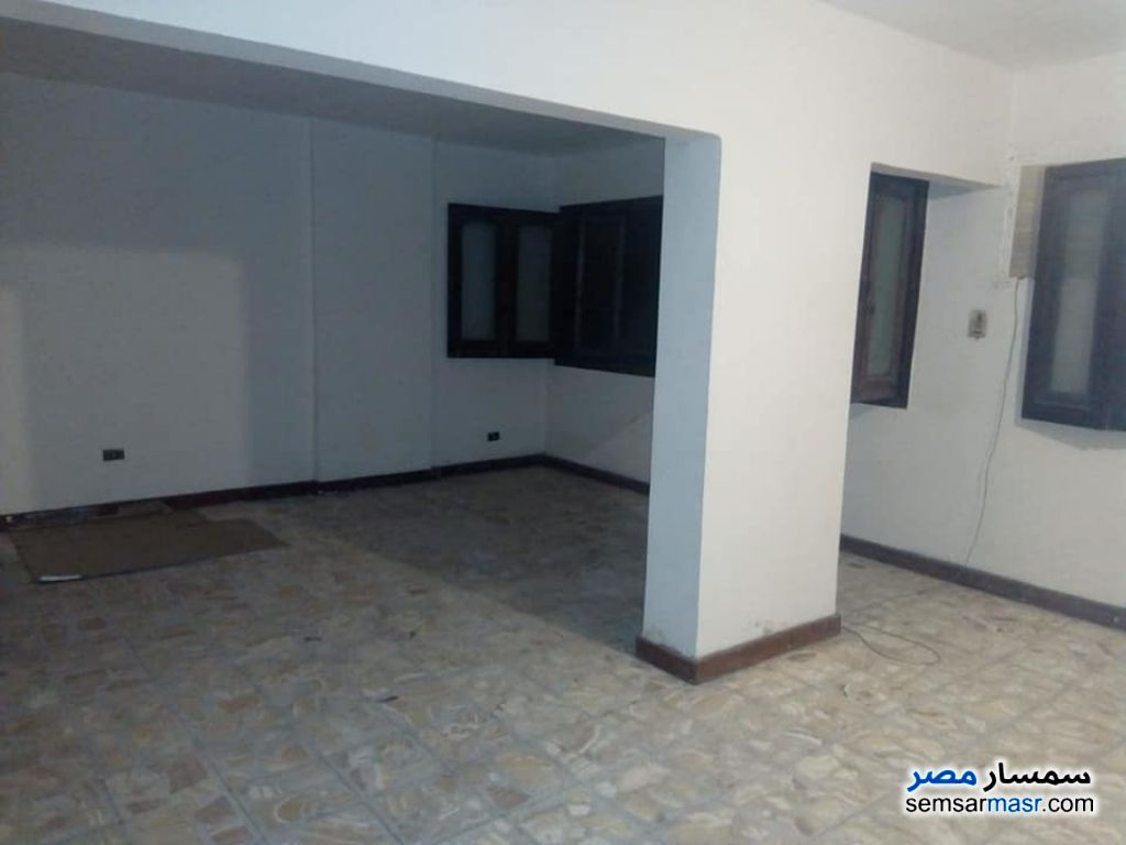Photo 6 - Apartment 2 bedrooms 1 bath 120 sqm super lux For Rent Sheraton Cairo