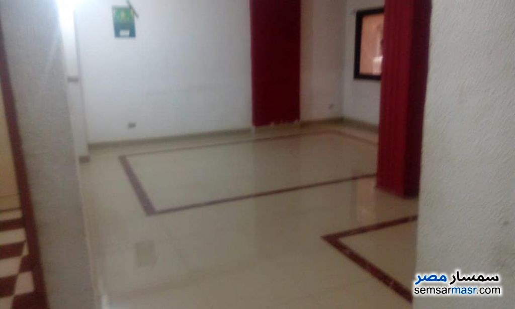 Photo 4 - Apartment 2 bedrooms 2 baths 120 sqm super lux For Rent Sheraton Cairo