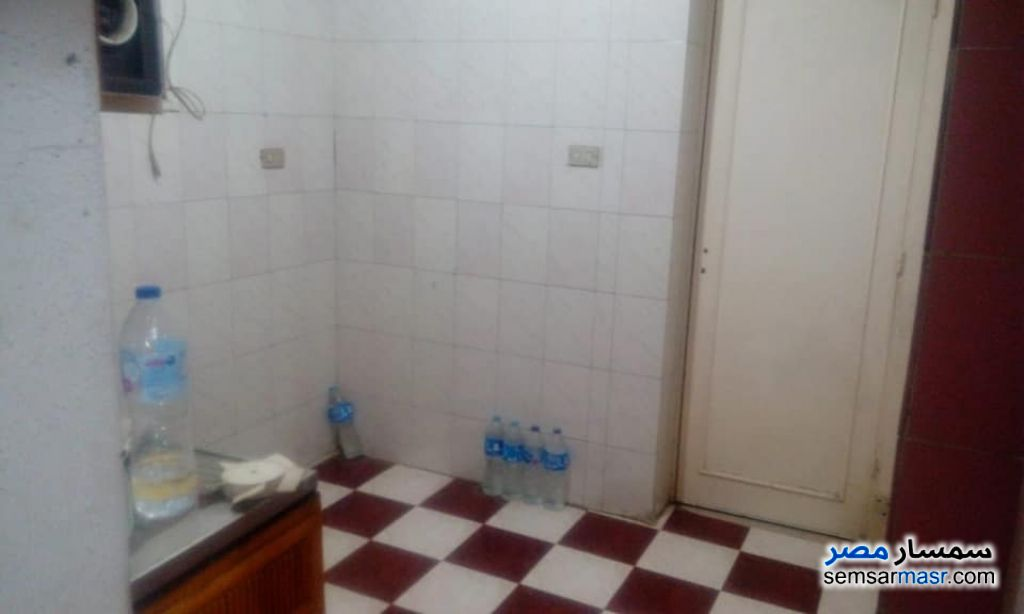 Photo 6 - Apartment 2 bedrooms 2 baths 120 sqm super lux For Rent Sheraton Cairo