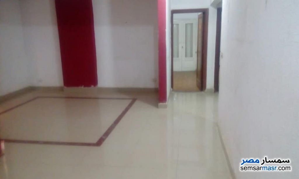 Photo 7 - Apartment 2 bedrooms 2 baths 120 sqm super lux For Rent Sheraton Cairo