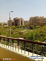 Ad Photo: Apartment 4 bedrooms 2 baths 200 sqm super lux in Sheraton  Cairo