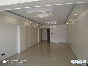 Ad Photo: Apartment 3 bedrooms 2 baths 160 sqm super lux in Sheraton  Cairo