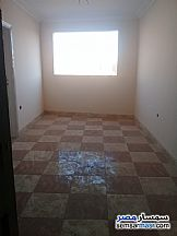 Ad Photo: Apartment 2 bedrooms 1 bath 75 sqm in Egypt