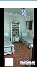 Ad Photo: Apartment 2 bedrooms 1 bath 90 sqm lux in Faisal  Giza