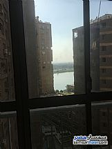 Ad Photo: Apartment 3 bedrooms 2 baths 180 sqm in Maadi  Cairo