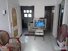Ad Photo: Apartment 2 bedrooms 1 bath 80 sqm lux in Imbaba  Giza