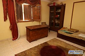 Ad Photo: Apartment 3 bedrooms 2 baths 150 sqm in Miami  Alexandira