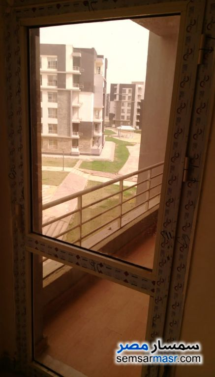 Photo 2 - Apartment 3 bedrooms 3 baths 140 sqm extra super lux For Rent El Ubour City Qalyubiyah